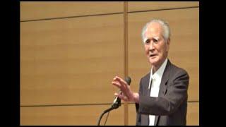 20150723 UPLAN「戦争法案」を葬ろう7.23集会