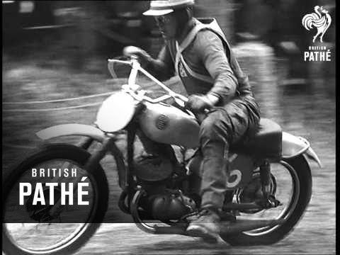 Moto-Cross Grand Prix (1964)