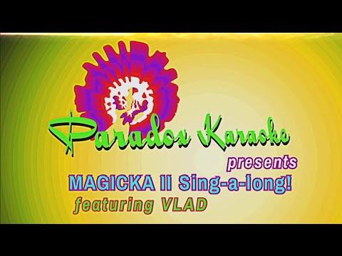Magicka 2 - Karaoke Singalong Trailer [EU]