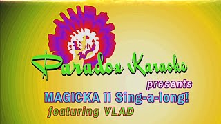 Magicka 2 (PC) PL DIGITAL