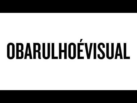 Multiplicidade_2025_Ano_13 | OBARULHOÉVISUAL / OBAGULHOÉVISUAL