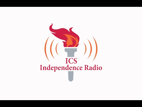 Independence Radio: Marcus Johnson,  What do you need to to advocate for yourself?