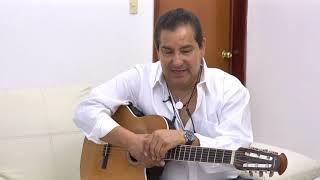 Novelisimo Tocando acordes para un sueño Invitado Arturo Pintor  20 de noviembre 2018