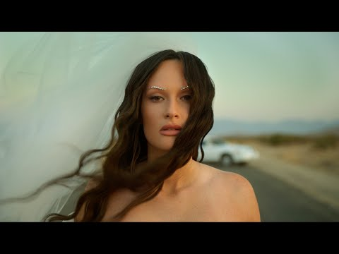 KACEY MUSGRAVES | star-crossed : the film (official trailer)