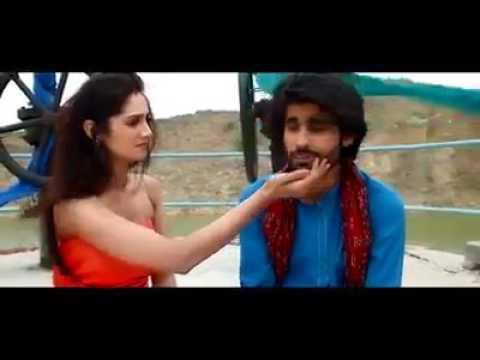 Zeeshan Khan Rokhri New Eid Song  baitha kol raveen Coming Soon 2017