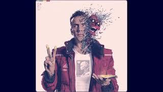 Logic - Still Ballin Ft. Wiz Khalifa (Slowed)