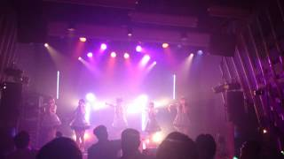 強がりライブ~蒼井ちひろ・辻本あや卒業公演~』 [日程] 2月15日(日) [...