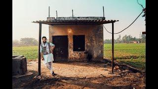 GAME (Cover Video) Shooter Kahlon | Sidhu Moose Wala |  5911 Records