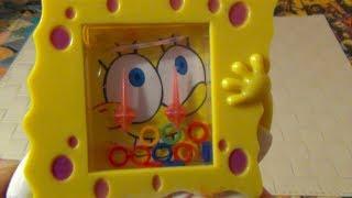 Вредные игрушки - Маленькая барби и Губка Боб(Вредные игрушки - Маленькая барби и Губка Боб Моя партнерская программа VSP Group. Подключайся! https://youpartnerwsp.com/..., 2014-07-02T07:49:57.000Z)