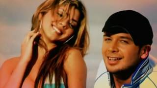 Pachanga Loco Extended Video Version 2005 HD 4 3
