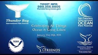 Thunder Bay International Film Festival Trailer