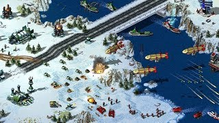 TOP 25 des RTS sur iOS & Android 2018 (Real Time Strategy Games) | Mr Break