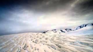 Rob Halford - Winter Song.AVI