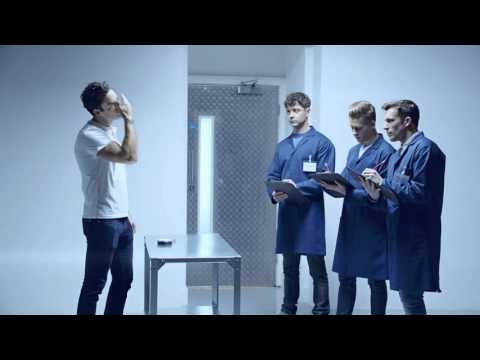 Voici NIVEA MicellAIR from YouTube · Duration:  16 seconds