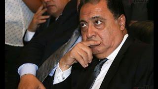 فيديو.. الصيادلة تكذب وزير الصحة: أكثر من 4 آلاف صنف دواء سعرها يرتفع 60%
