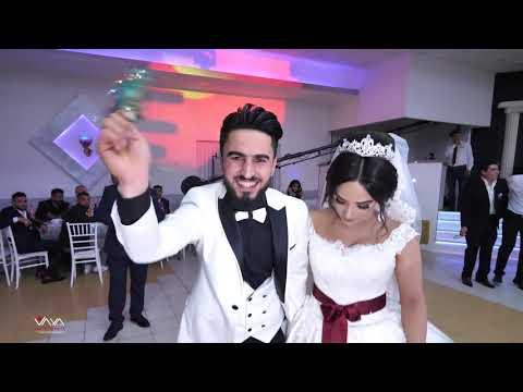 Daweta  Khaled & Derya ..  Hunemend  Imad Kakilo