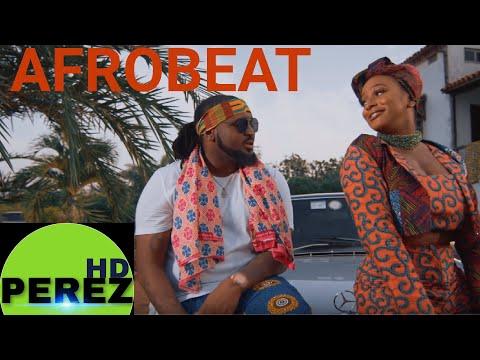 new-naija-afrobeat-mix-2019-|-dj-perez-ft-mr-eazi-|-davido-|-wizkid-|-tekno-|-kizz-daniel-|-rudeboy