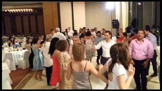 YourDjs By Dj Panos Piretzis (Wedding party)  (Γαμήλιο πάρτυ) 51