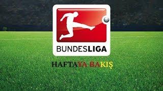Deutschland heute fußball