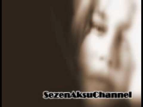 Sezen Aksu - Ne Haber Aşktan