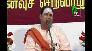 Video Balakandam   by Ilangai Jeyaraj   Colombo Tamil Sangam   Part 3 download MP3, 3GP, MP4, WEBM, AVI, FLV Agustus 2018