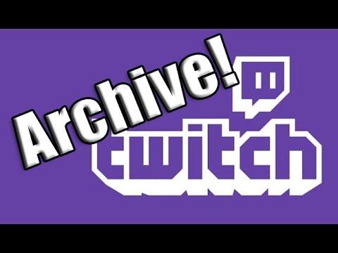 Stream Archive: Platinum TMNT, DS3, Warframe, and Overwatch