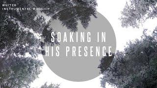 Whiter   Instrumental Worship   Soaking in His Presence