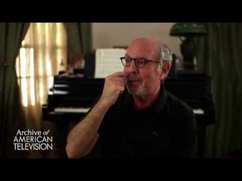Composer Mark Snow on the impact of The X-Files music beyond the series