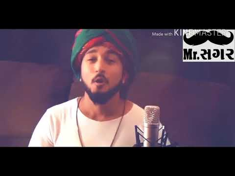 teri aankho ka ye kajal video song download mp4