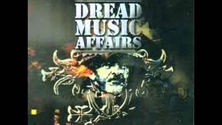 Wayne McArthur - Fear no dubs