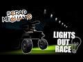 lights out race scrap mechanic multiplayer