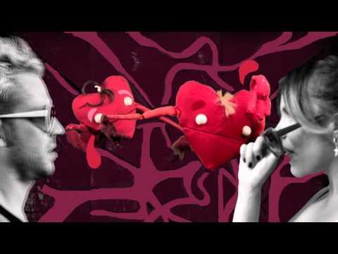 Клип BIGkids - Heart Sing