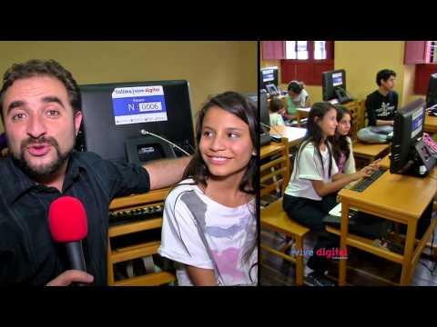 La tecnología al servicio de la formación musical (C6 – N4)