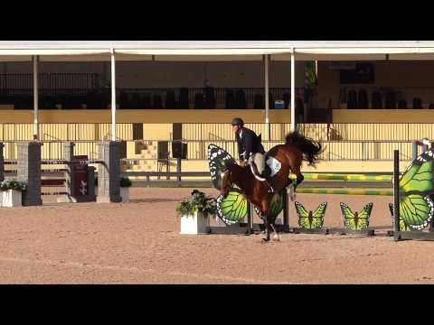 IV Ever - April 18, 2015 / Classic, Spring 3, Wellington, FL