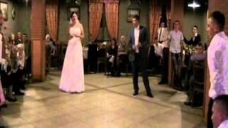 видео 2012 года мультфильмы