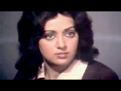 nirupa roy daughter in law