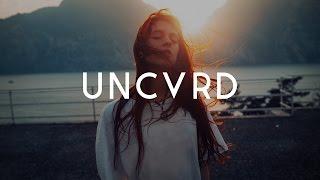 FRENSHIP & Emily Warren - Capsize (Stint Remix)