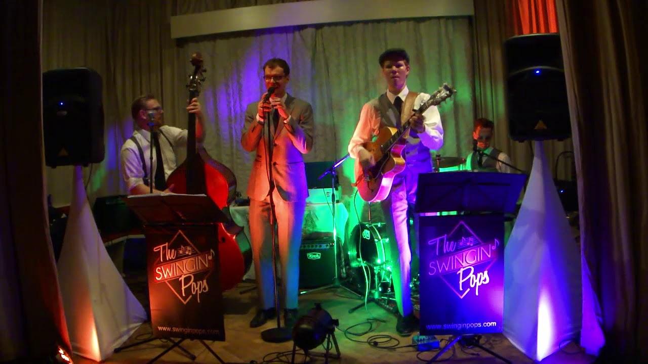 Hochzeitsband In Magdeburg Finde Die Besten Hochzeitsbands In