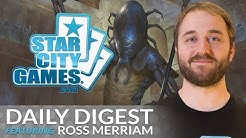 Daily Digest: Esper Control with Ross Merriam [Modern]