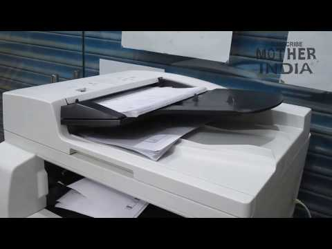 Copier Repair Reservoir Explained In Fewer Than 140 Characters hqdefault