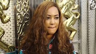 LIES AND SECRETS 3 - NOLLYWOOD LATEST MOVIE