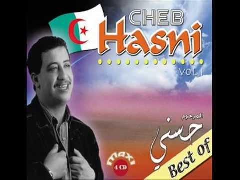 Cheb Hasni Ya Moulat Lamkam