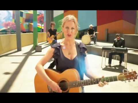 Abby Dobson - Horses