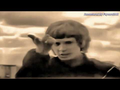 [REMASTERED] Walker Brothers - The Sun Ain't Gonna Shine Anymore 1966 [FULL VERSION] -- 1080p HD --