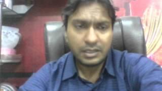 SUMIT MITTAL +919215660336 HISAR HARYANA INDIA SONG HOTHON PE BAS TERA NAAM HAI TUJHE YEH DILLAGI
