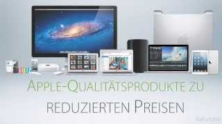 RefurbMe | Wie funktioniert es?