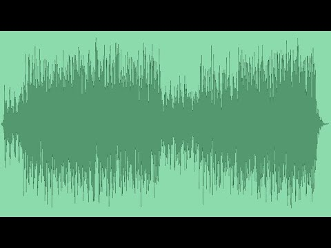 Download So Long, Summer! Royalty Free Music