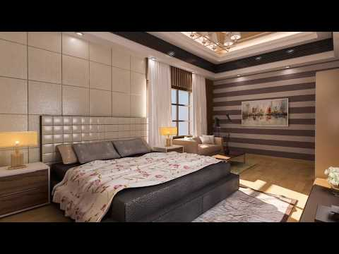 JP Towers Apartments in Bahria Town Lahore, Studio Apartments, 1 Bed Apartments & 2 Bed Apartments