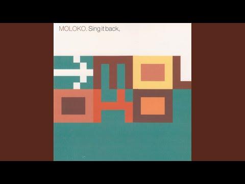 Sing It Back (Boris Dlugosch Mix)