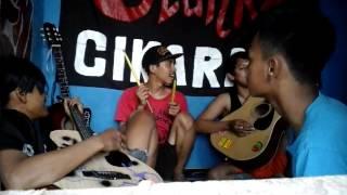 Video Slank galau part 2 Rock n roll seenthings kawi download MP3, 3GP, MP4, WEBM, AVI, FLV Oktober 2017